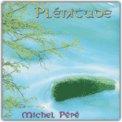 Plenitude  - CD