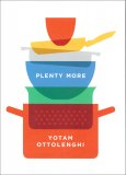 Plenty More - Libro