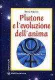 Plutone e l'Evoluzione dell'Anima