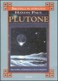 Plutone — Manuali per la divinazione
