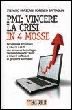 PMI: Vincere la Crisi in 4 Mosse
