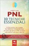 PNL - 10 Tecniche Essenziali - Libro
