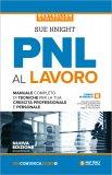 PNL al Lavoro - Libro