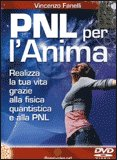 PNL per l'Anima  - DVD