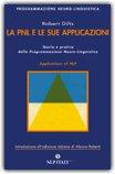 La Pnl e le Sue Applicazioni — Libro
