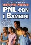 eBook - Pnl Con I Bambini - Guida Per Genitori
