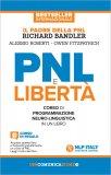 Pnl e Libertà — Libro