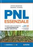 PNL Essenziale - Libro