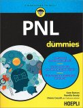 PNL for Dummies - Libro