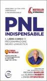 Pnl Indispensabile