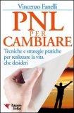 PNL per Cambiare - Vecchia Edizione - Libro