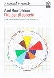 Pnl per gli Scacchi - Libro