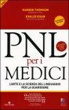 PNL per i Medici