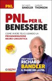 PNL per il Benessere — Libro