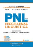 PNL per l'Eccellenza Linguistica - Libro