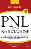 PNL per la Negoziazione  — Libro
