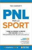 PNL per lo Sport - Libro