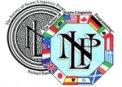 PNL PRACTITIONER a Desenzano del Garda (BS)