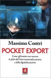 Pocket Export — Libro