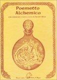 Poemetto Alchemico