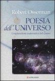 Poesia dell' Universo