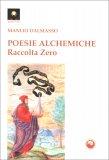 Poesie Alchemiche - Raccolata Zero — Libro