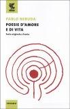 Poesie d'Amore e di Vita - Libro