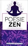 Poesie Zen — Libro
