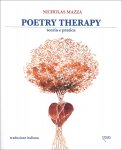 Poetry Therapy — Libro