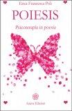 Poiesis - Libro