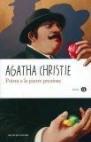 Poirot e le Pietre Preziose  - Libro