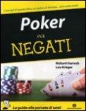 Poker per Negati