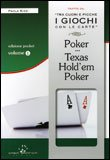 Poker - Texas Hold'em Poker Vol.1 + Carte