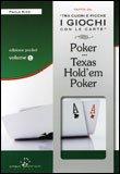 Poker - Texas Hold'em Poker Vol.1 + Carte