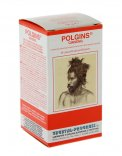 Polgins - Ginseng