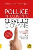 eBook - Pollice Intelligente Cervello Giovane - EPUB