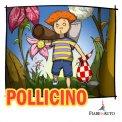 Pollicino - Download MP3