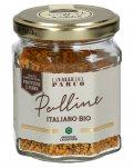 Polline Italiano