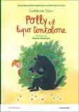 Polly e il Lupo Tontolone - Libro