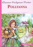 Pollyanna - Libro