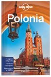 Polonia - Guida Lonely Planet