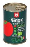 Polpa di Pomodoro in Pezzetti