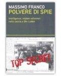 Polvere di spie