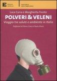 Polveri & Veleni — Libro