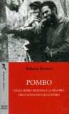 Pombo  - Libro