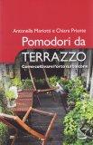 Pomodori da Terrazzo - Libro