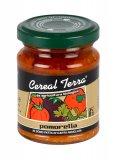 Pomorella - Crema a Base di Pomodori Secchi
