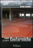 Pompe Di Calore Geotermiche — Libro