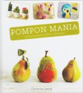 Pompon Mania