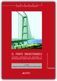 Il Ponte Insostenibile